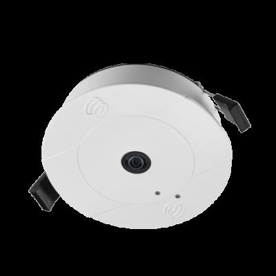 evo-5mp-mini-recessed-white-480×480