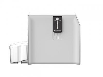 evolis-card-lamintation-module-640×480