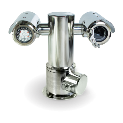 exsite-enhanced-ip-camera-ptz-480×480