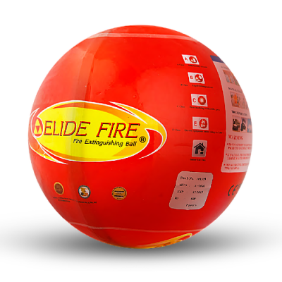Elide_Fireball_grande