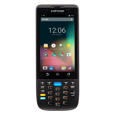 H-29-Front-Android-6.0.1-Website-600×600