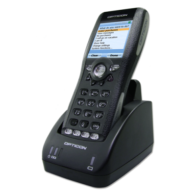 opticon-oph1005-handheld-mobile-computer-oph1005-00-d13