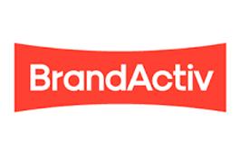 Brand Active