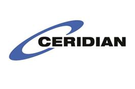 Ceridian