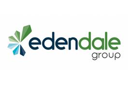 Eden Dale