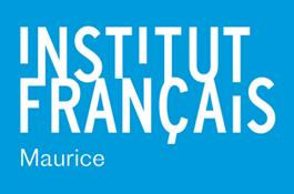 Institut Français de Maurice