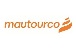 Maurtourco
